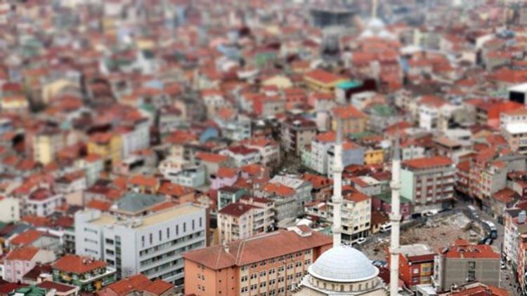 Son dakika haberi: Yeni İmar Barışı olacak mı? Bakan Murat Kurum'dan önemli açıklama