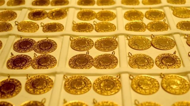 Çeyrek altın ve gram altın fiyatlarında son durum.. İşte altın yorumları ve canlı, anlık fiyat takibi ekranı