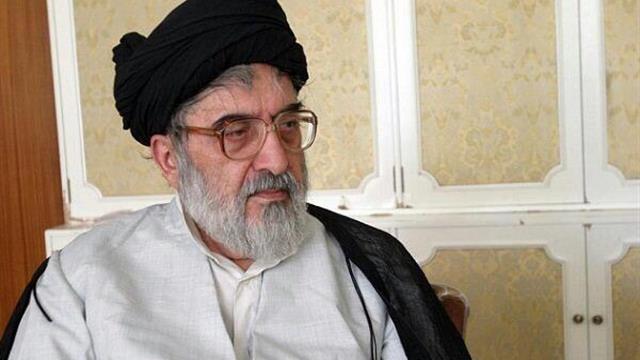 İran'ın Vatikan Büyükelçisi koronavirüsten hayatını kaybetti