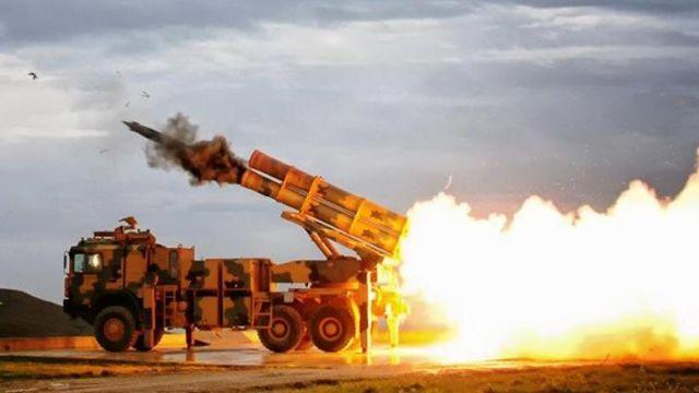 İdlib'te TSK tarafından 1709 rejim askeri etkisiz hale getirildi! 55 tank, 3 helikopter ise imha edildi