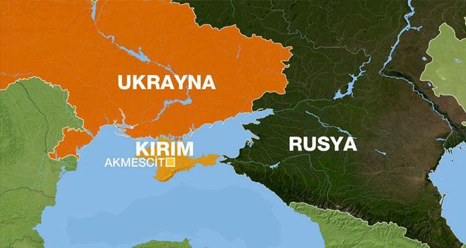 Ukrayna'da Ocak ayında AIDS'ten 176 kişi öldü