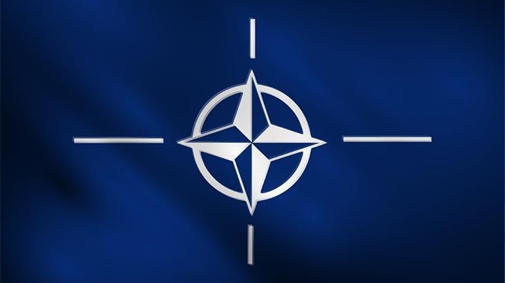 NATO'dan flaş İdlib açıklaması
