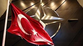 Şehit haberlerinin ardından NATO'nun 5. maddesi gündeme geldi: İdlib için geçerli mi?