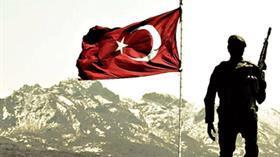 Beşiktaş, Fenerbahçe, Galatasaray ve Trabzonspor'dan Mehmetçik'e mesaj