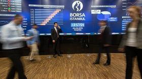 SPK, Borsa İstanbul pay piyasalarında açığa satış yasağı getirdi