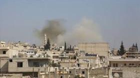 Hatay Valisi Doğan: İdlib'de 29 askerimiz şehit oldu