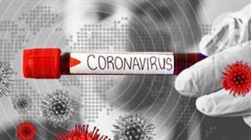 Azerbaycan'da ilk koronavirüs vakası görüldü