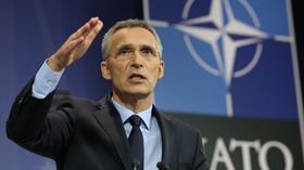Son dakika... NATO'daki olağanüstü Suriye toplantısı sonrası ilk açıklama