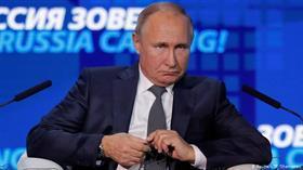 Alçak saldırı sonrası Rusya'dan Türkiye'ye pişkin teklif!