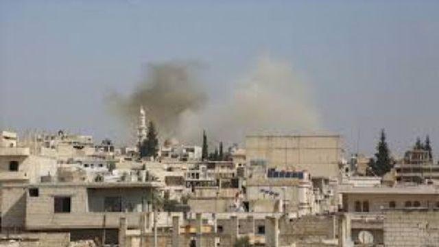 Hatay Valisi Doğan: İdlib'de 33 askerimiz şehit oldu
