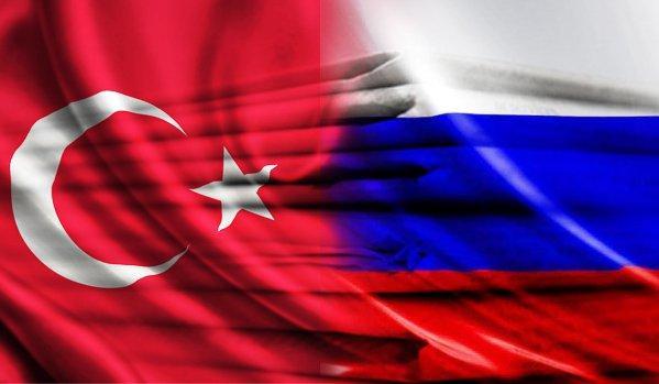 İdlib'deki hain saldırıdan sonra Rusya'dan ilk açıklama