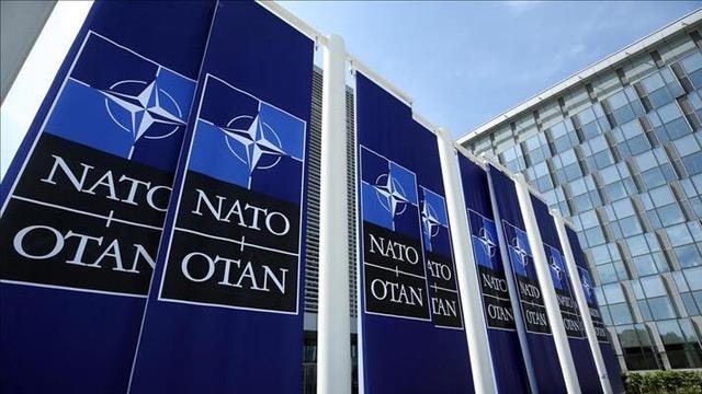 NATO, bugün Türkiye'nin talebi üzerine olağanüstü toplanacak