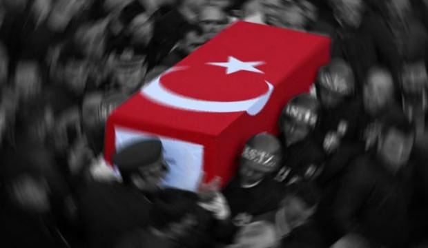Cuma hutbesi: Hak uğruna mücadelemiz, birlik beraberlik ruhumuz! (28 Şubat 2020 Cuma hutbesi...)