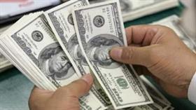 Kağıt para dönemi sona eriyor