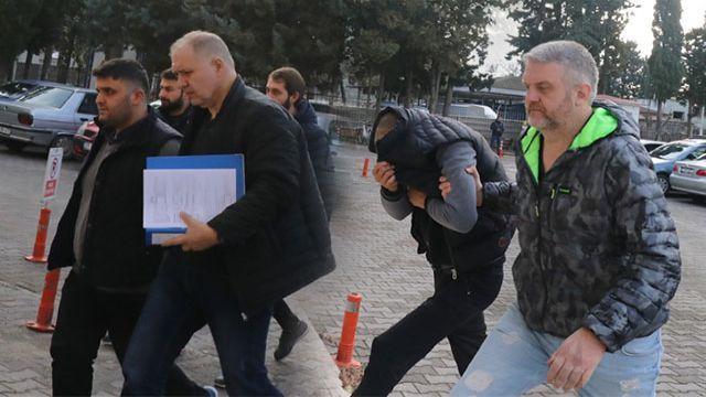 Yalova Belediyesi'ndeki 'zimmet' soruşturmasında 3 kişi daha tutuklandı
