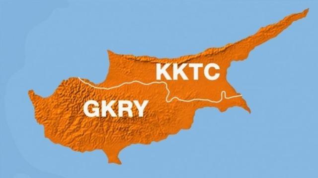 Güney Kıbrıs Rum Yönetimi sınırı kapattı