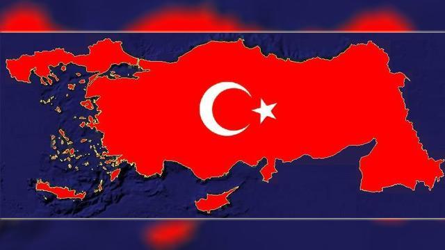 Fas'ta Türkiye'nin bölge için önemini anlatan panel düzenlendi