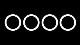 Audi'den anlamlı 'Koronavirüs' paylaşımı