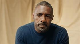 Koronavirüse yakalanan ünlü oyuncu Idris Elba isyan etti
