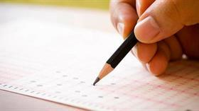 2020 MSÜ sınavı ertelendi! MSB yeni sınav tarihini açıkladı