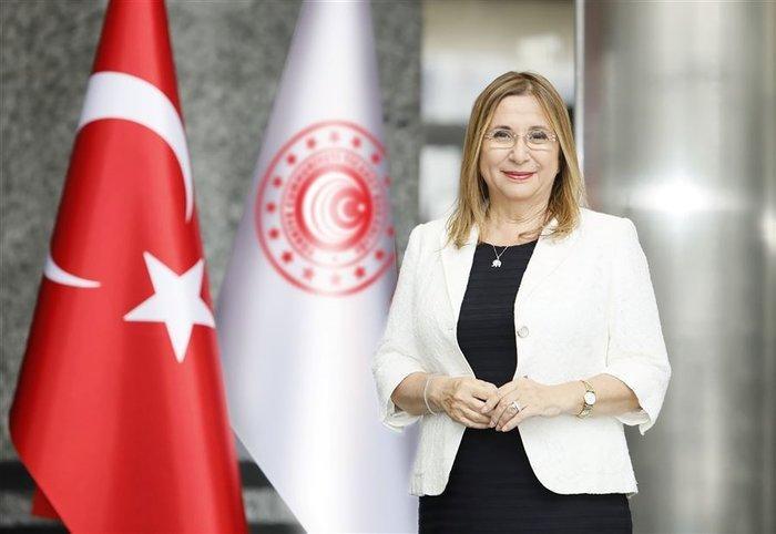 Bakan Ruhsar Pekcan'dan son dakika açıklaması: 30 Haziran 2020'ye kadar uzatıldı!