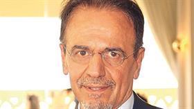 Bilim Kurulu Üyesi Prof. Dr. Mehmet Ceyhan: İnsanlar tedbirlere yüzde yüz uyarsa salgın iki ayda biter