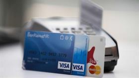 Resmen açıklandı! Kredi kartı faizleri indirildi