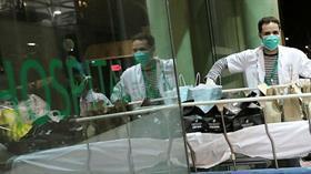 İspanya Sağlık Bakanlığı doğruladı! koronavirüs tanı kiti skandalı