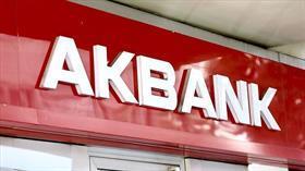 Akbank'tan TBB'nin kredi protokolüne katılma kararı