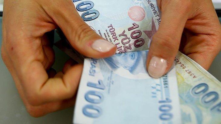 Yeni emekliye 1.000 TL! SSK, Bağ-Kur ve memur emeklisi bayram ikramiyeleri ne zaman ödenecek? Tarih yaklaştı