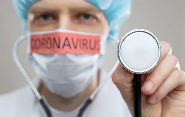 İtalya'dan korkunç haber: 46 doktor öldü
