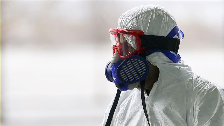 81 il için koronavirüse karşı eylem planı! O uygulamalar artıyor