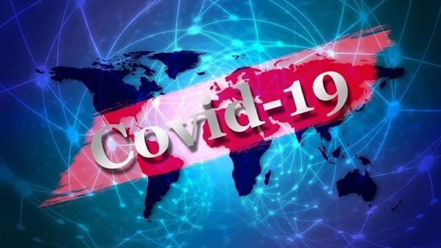 Doğu Akdeniz'de koronavirüse karşı alınan tedbirler