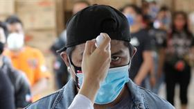 ABD'de koronavirüs nedeniyle bir Türk daha hayatını kaybetti