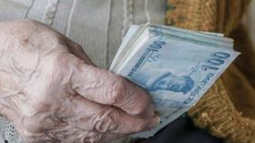 Emeklilerin bayram ikramiyesinin ödeme tarihi belli oldu! Bakan Selçuk açıkladı