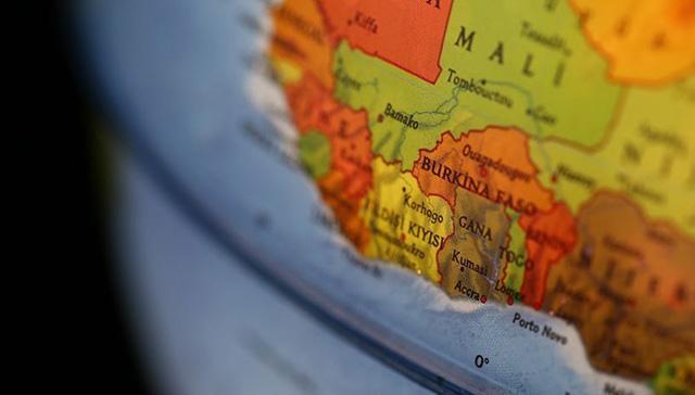 Burkina Faso'da koronavirüse yakalanan bakan sayısı 6'ya yükseldi
