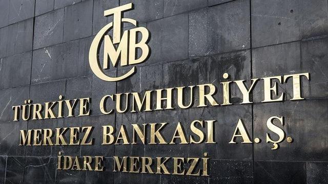 Merkez Bankası: Türkiye ekonomisi bu sürece dirençli bir şekilde girdi