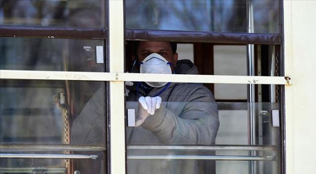 İtalya koronavirüs vakalarında 10 gün içinde düşüş bekliyor