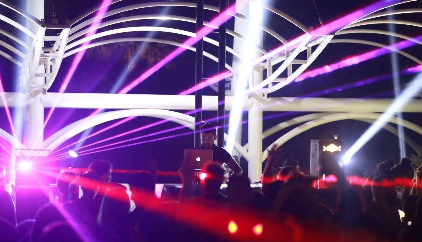 Cenk Gürsoy: Yeni single Haziran'da çıkacak