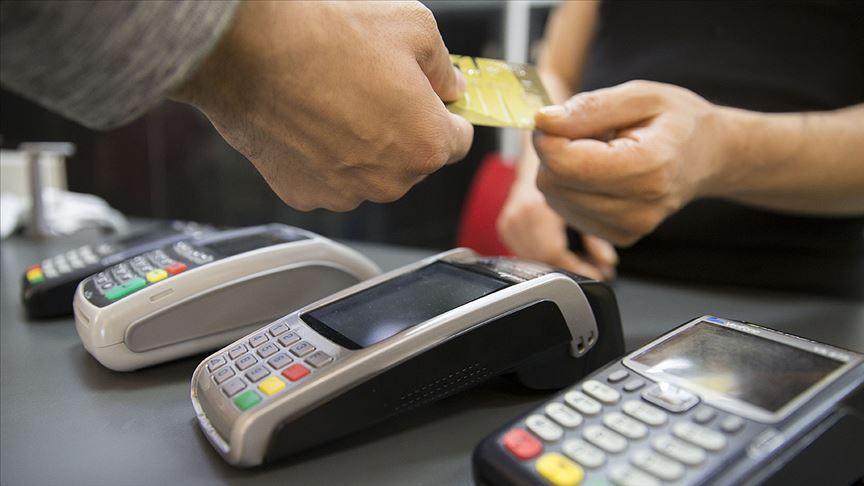 Milyonlarca kişiyi ilgilendiriyor! Kredi kartıyla ödenebilecek