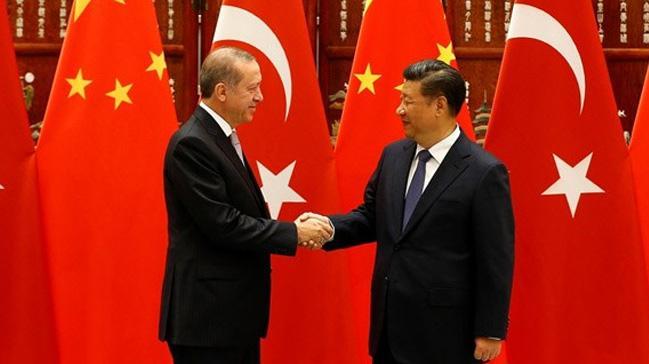 Çin ile Türkiye arasında kritik hamle! Tedavi için hareket geçildi