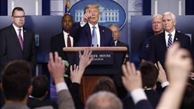 Trump tarih verdi ve ekledi: Harika şeyler olacak