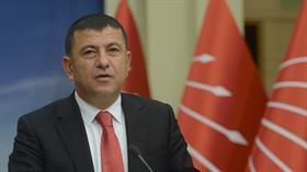 CHP'li Veli Ağbaba'nın koronavirüs iftirası elinde patladı! İBB'den skandal hata
