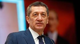 Bakan Selçuk'tan flaş LGS açıklaması: 7 Haziran 2020 LGS'nin başvurularını otomatik yapacağız