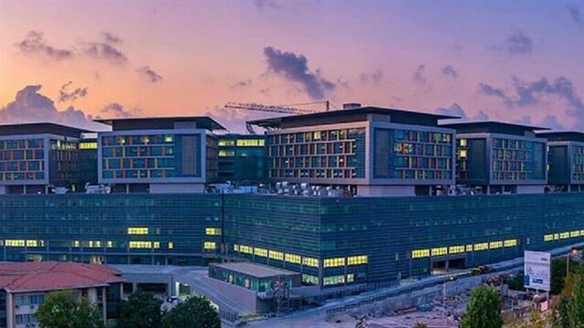 Dünyada ülkelerin sağlık sistemleri tek tek çökerken Türkiye bir yenisini daha açıyor!