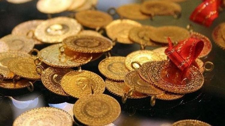Altın fiyatları 30 Mart: Bugün çeyrek altın, gram altın fiyatları anlık ne kadar?