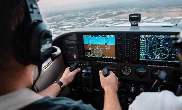 İnsansız Hava Aracı(İHA) ve pilot sayısında rekor artış