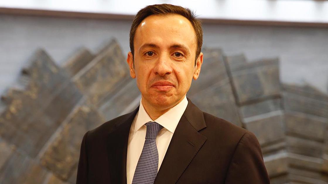 TCMB: Türkiye salgını en az hasarla atlatan ekonomilerden biri olacak