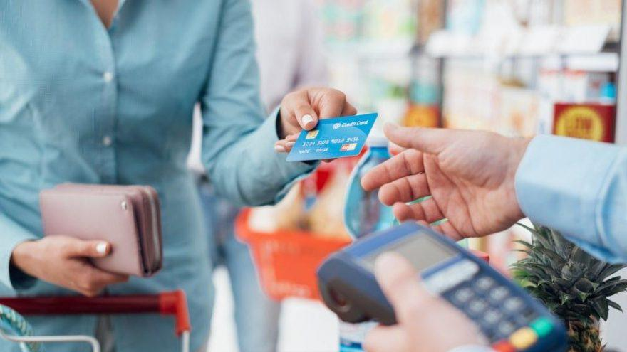 BDDK bireysel kredi kartları için asgari ödeme oranı yüzde 20'ye indirdi