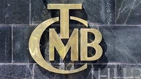 Merkez Bankası koronavirüse karşı yeni tedbirlerini açıkladı